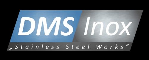 DMS_Inox_Logo_500x204_Rev_1_Tiny