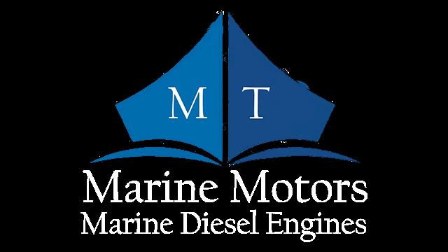 MT_Marine_Motors_Logo_fehér_felirat_640x360_Rev_3_Tiny