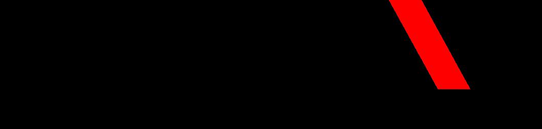 YatoLogo