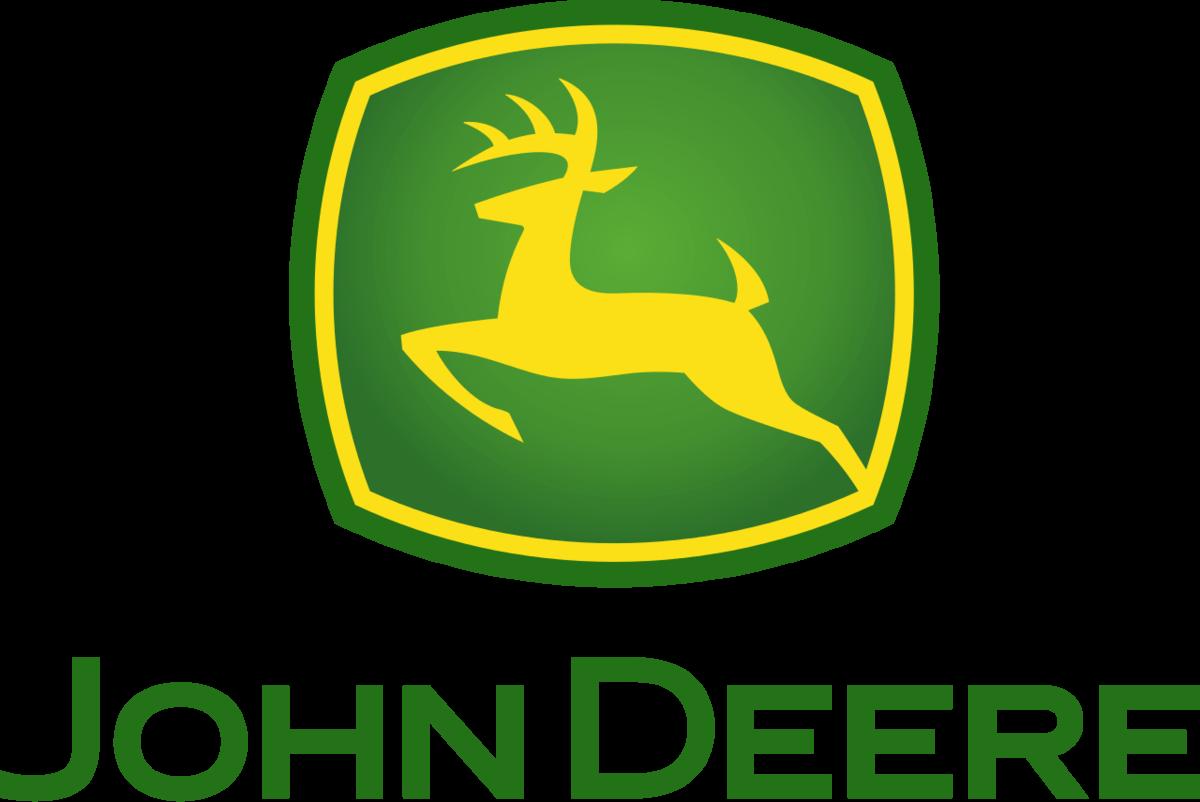 1200px-John_Deere_Logo